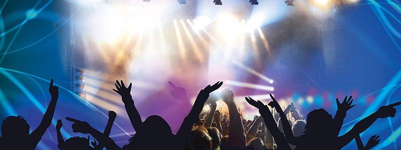 cheerful club concert 2143