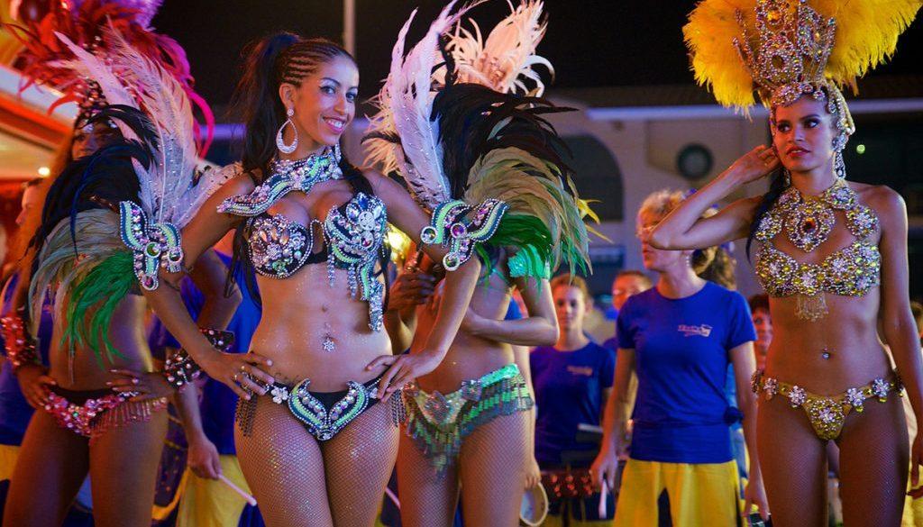 ballerine-brasiliane