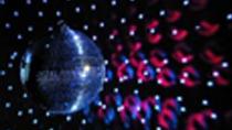 sfere specc effetto