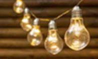 stringheluminose